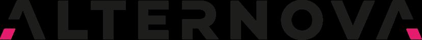 Alternova