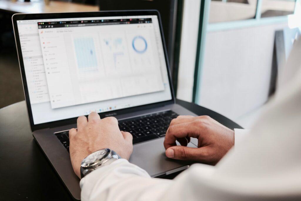 using predictive analytics in healthcare